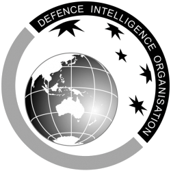 Defence_Intelligence_Organisation_logo