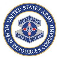 U.S.-Army-Human-Resources-Command-200x200