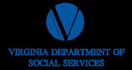 VDSS Logo